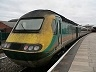 Midland Mainline Electrification: EMC outlines concerns to Secretary of State