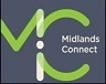 Midlands Connect welcomes legislation for region-wide transport bodies