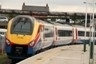 East Midlands Rail Summit