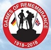 Games of Remembrance