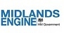 Midlands Engine Strategy