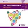 East Midlands Profile